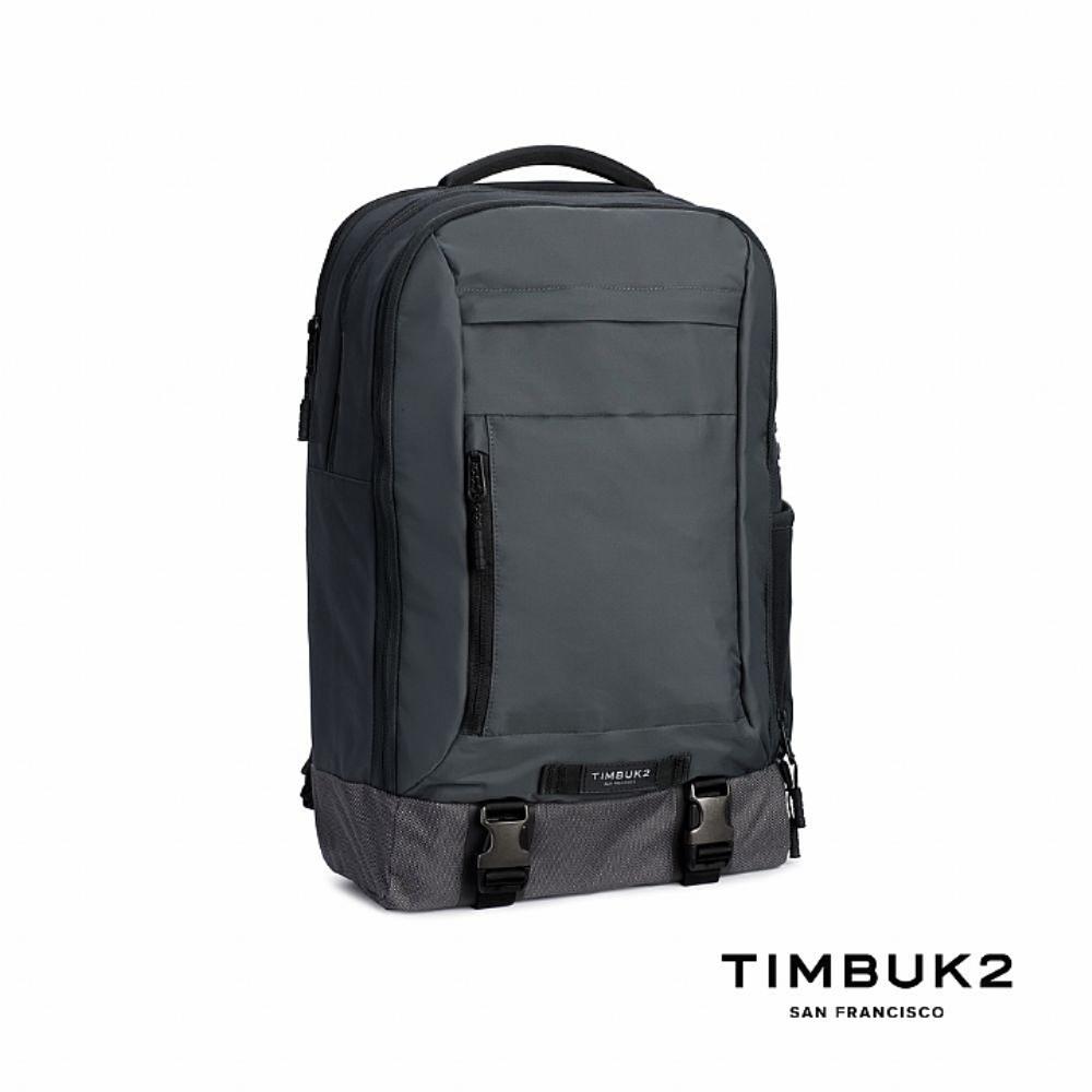 TIMBUK2 AUTHORITY PACK電腦後背包(28L) (Twilight)