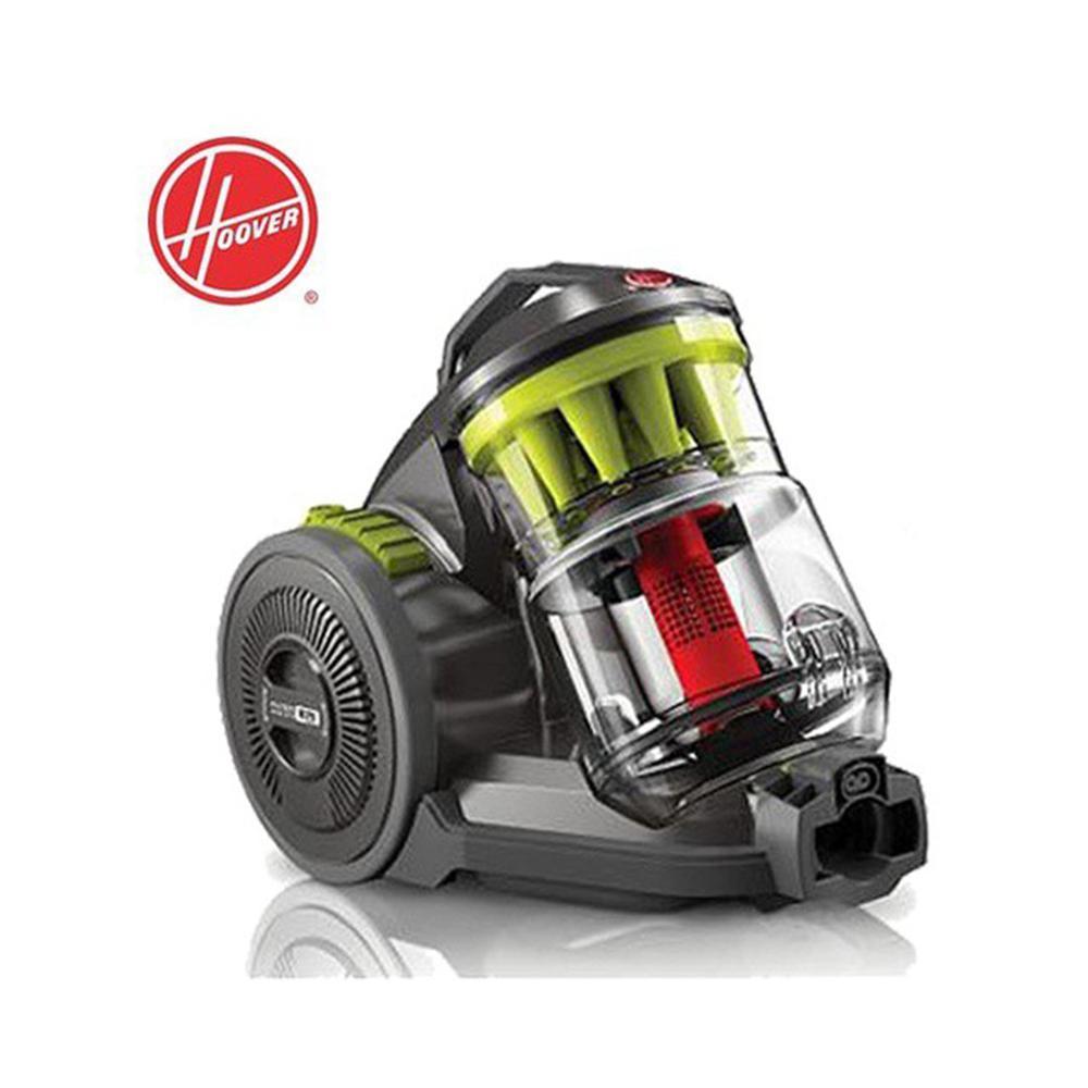 『HOOVER』☆ 胡佛 多重旋風式吸塵器 HC-AM-TWA