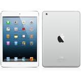 【福利品】Apple iPad mini 16G wifi+cellular版 平板電腦 A1455