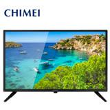 【促銷】CHIMEI奇美 32型低藍光LED液晶顯示器+視訊盒(TL-32A600) 含運送