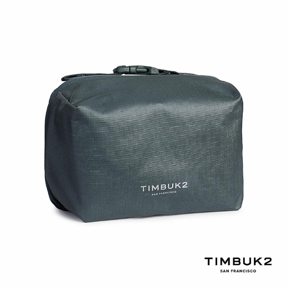 TIMBUK2 NOMAD TRAVEL KIT 旅行盥洗收納包(4L) (Surplus(灰)