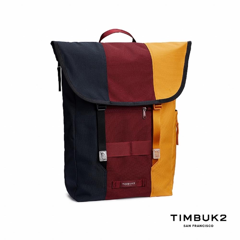 TIMBUK2 SWIG 電腦後背包(16L) (Bookish)