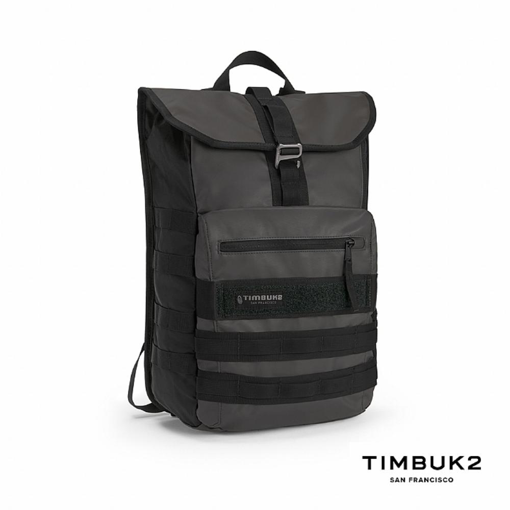 TIMBUK2 SPIRE PACK 城市後背包(30L) (黑色)
