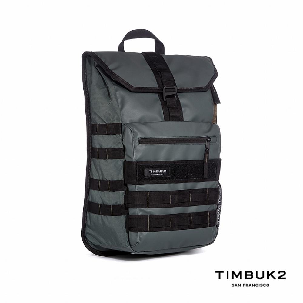 TIMBUK2 SPIRE PACK 城市後背包(30L) (Surplus(灰)