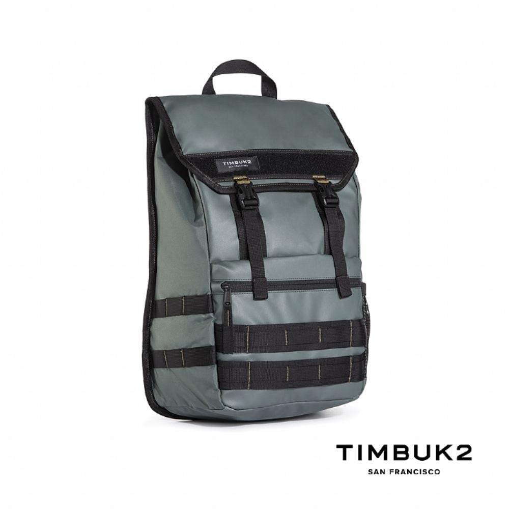 TIMBUK2 ROGUE PACK城市後背包(25L) (Surplus(灰)