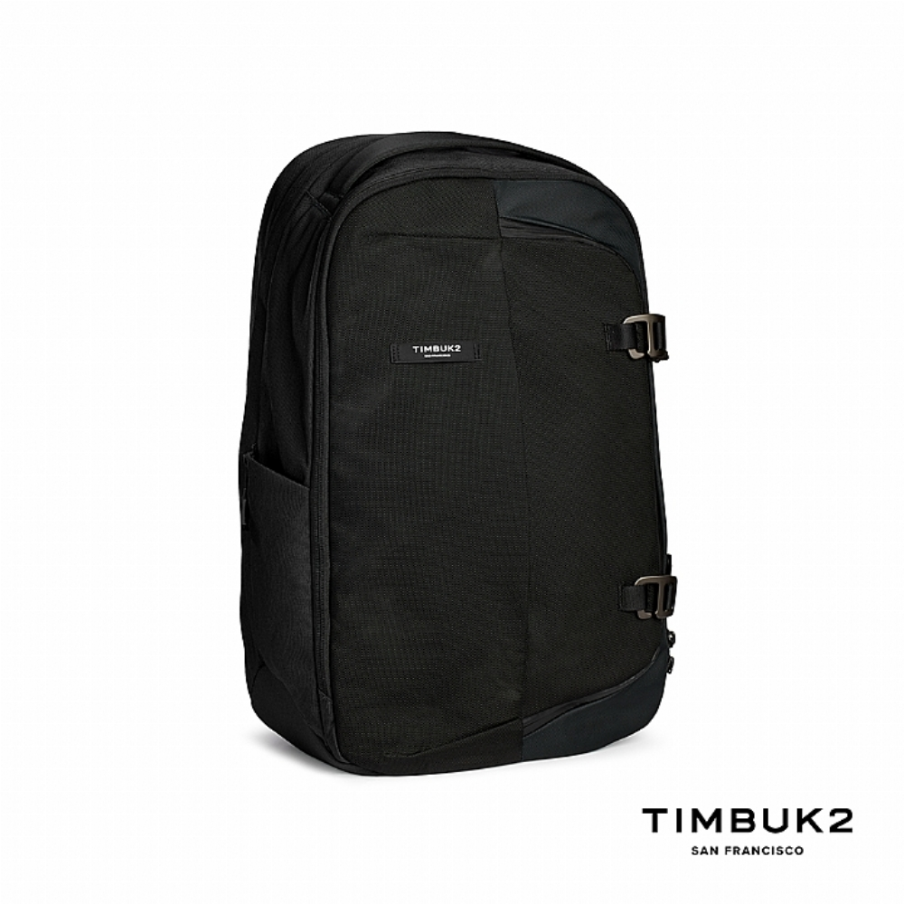 TIMBUK2 NEVER CHECK 可擴充電腦後背包(24L) (Night Sky)