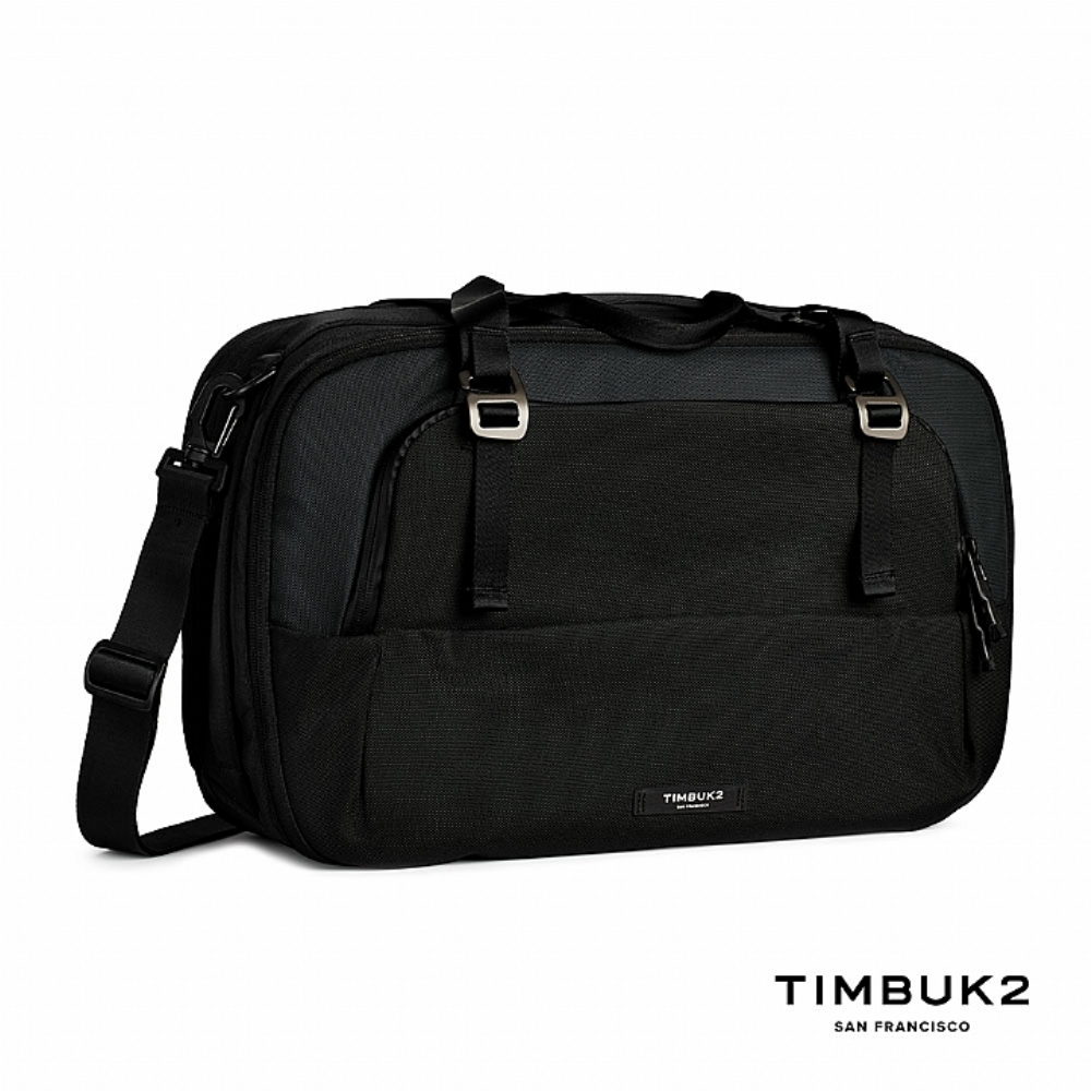 TIMBUK2 NEVER CHECK 商旅電腦側背包(22L) (Night Sky)