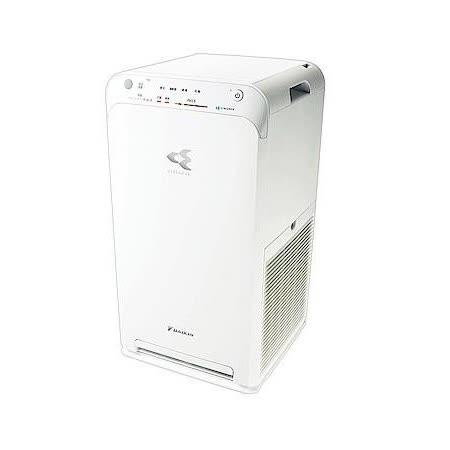 大金 MC40USCT 強力空氣清淨機