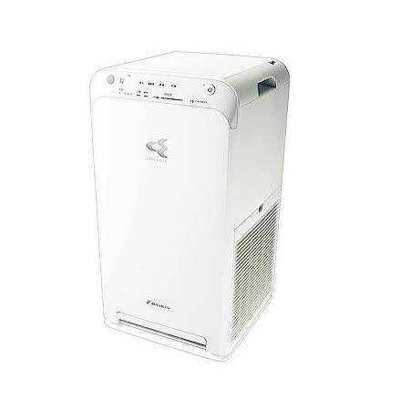 DAIKIN MC55USCT 強力空氣清淨機