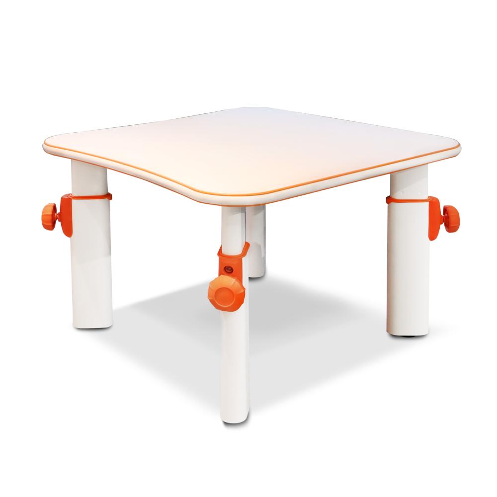 【Artso亞梭】分享桌  DIY商品/兒童成長書桌/成長椅/學習桌