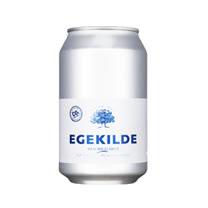 (24入/箱購)【EGEKILDE】氣泡礦泉水330ML