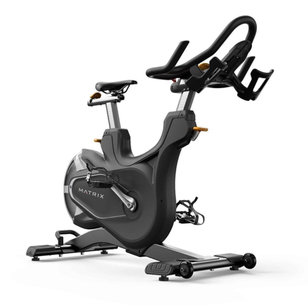 Matrix CXC 飛輪訓練健身車