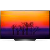 ★含標準安裝【LG 樂金】55型 OLED 4K智慧連網電視OLED55B8PWA (取代舊款OLED55B7T 另售OLED55C8PWA)