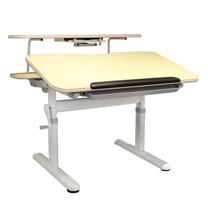 【Artso亞梭】Aplus桌(DIY商品)-兒童成長書桌/成長椅/學習桌