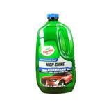 【 購物車】【 Turtle Wax】美國龜牌 高泡沫洗車精T146