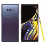 SAMSUNG Galaxy Note 9 6G/128GB 6.4吋智慧型手機(公司貨)送三星行動電源 EDM活˙動