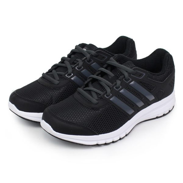 Adidas 女 DURAMO LITE W 愛迪達 慢跑鞋- CP8765
