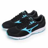 MIZUNO 女 SPARK 慢跑鞋MIZUNO SPARK 3 美津濃 慢跑鞋- K1GA180424