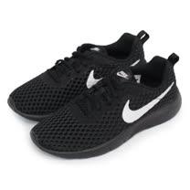 NIKE 女 NIKE TANJUN BR (GS) 慢跑鞋- AO9603001