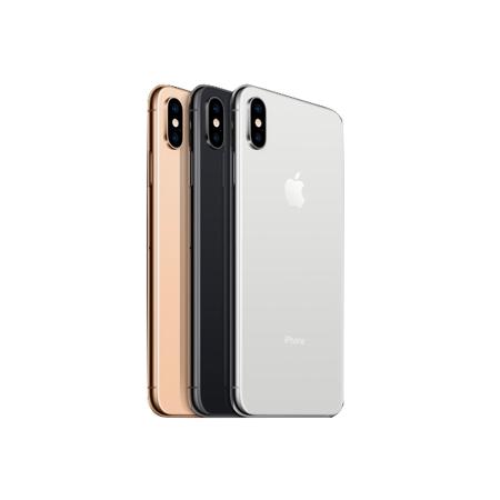 Apple iPhone Xs Max 256G