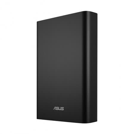 Asus ZenPower Pro 13600mAh 行動電源