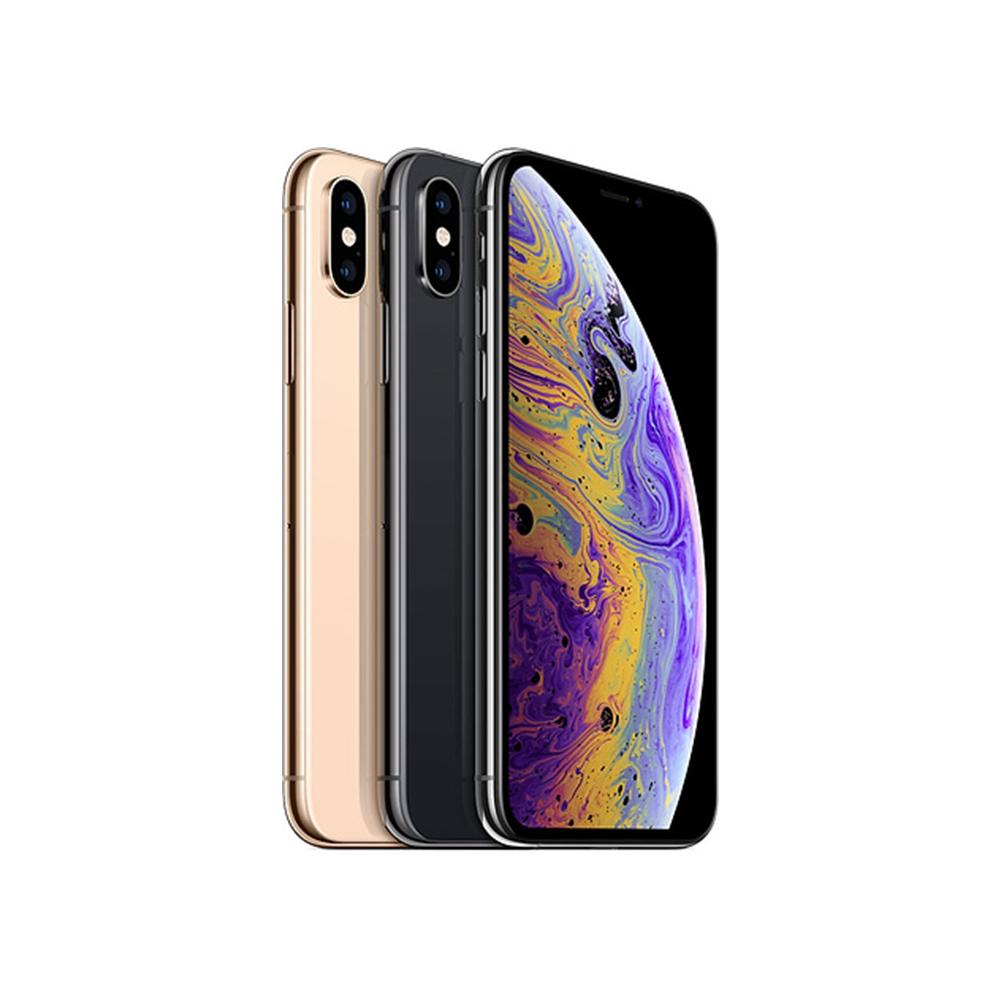 預購_Apple iPhone XS 256GB