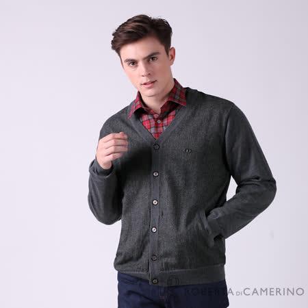 諾貝達 喀什米爾羊毛毛衣/外套