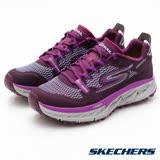 SKECHERS (女) 跑步系列GO Trail Ultra4 - 14111PRAQ