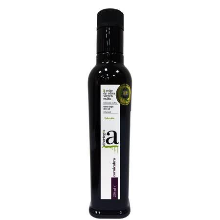 【帝歐】精選特級初榨橄欖油(CORNICABRA)