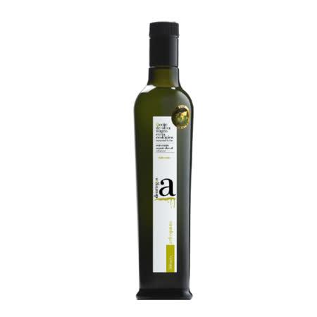 買一送一【帝歐】精選 特級初榨橄欖油500ml