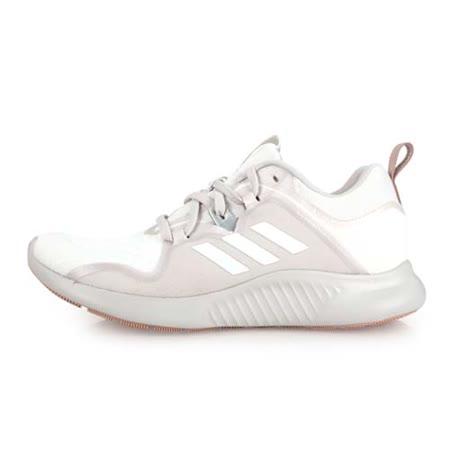 ADIDAS EDGEBOUNCE 慢跑鞋