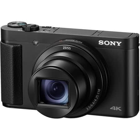 SONY HX99  4K錄影數位相機