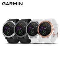 Garmin vivoactive 3 行動支付心率智慧腕錶
