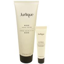 Jurlique茱莉蔻 玫瑰護手霜(125ml)