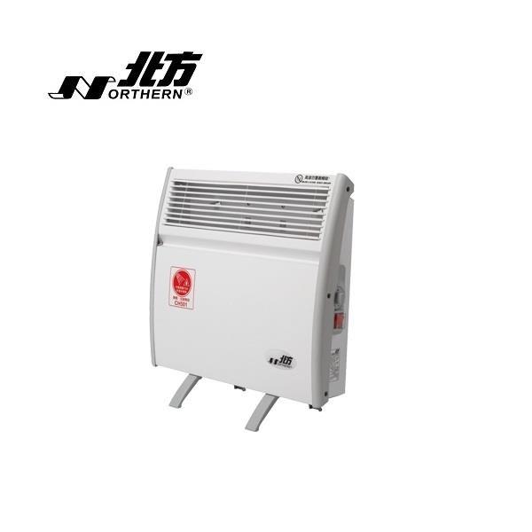 NORTHERN北方 對流式電暖器 CN500(CN-500)