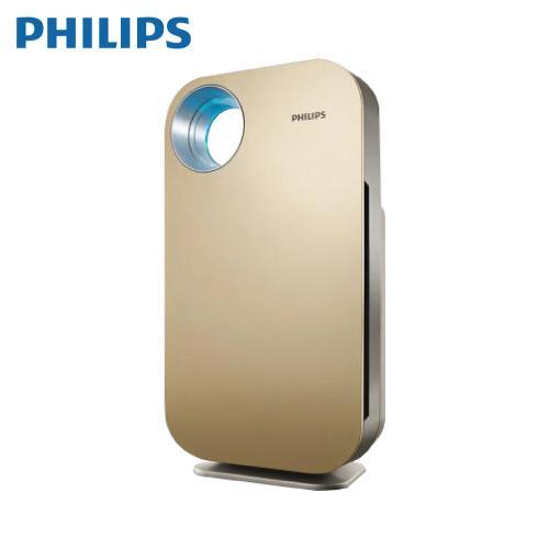 PHILIPS 飛利浦 PM2.5微護盾高效濾淨空氣清淨機 AC4076/80