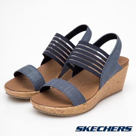 女休閒系列  BEVERLEE涼鞋