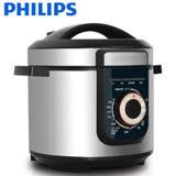 PHILIPS HD2105 飛利浦智慧萬用鍋  公司貨