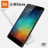 【福利品】MI 小米Note 5.7吋智慧型手機 加贈藍牙耳機