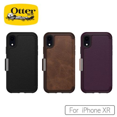 OtterBox iPhone XR 6.1吋 步道系列保護殼