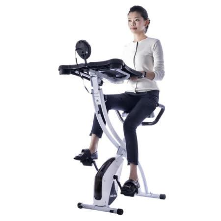 DeskBike 書桌健身車TB-200
