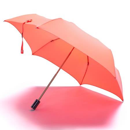 HOII 后益防曬陽傘