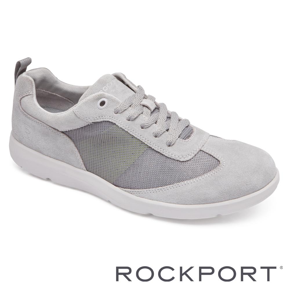 ROCKPORT特賣匯-超輕盈輕量戶外樂活休閒鞋-ROM79715SC16