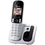 【夜殺】Panasonic 國際牌 DECT 數位無線電話 KX-TGC210TW / KX-TGC210 (公司貨)