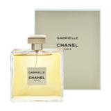 CHANEL 香奈兒 嘉柏麗香水 淡香精 35ml Gabrielle Chanel EDP