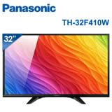 │Panasonic│國際牌 32吋 LED液晶電視 TH-32F410W
