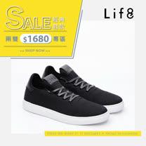 Life8-鞋款 兩雙$1680 任選專區