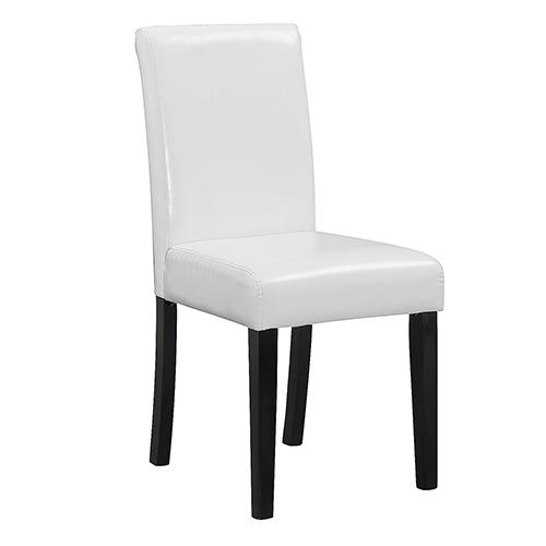 AS-希拉胡桃白皮餐椅-42x54x91cm