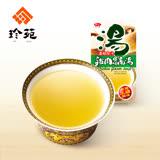 《珍苑》雞肉風味高湯(700ml/盒,共2盒)