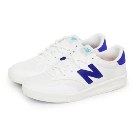 New Balance 女  TIER 2 To 3 休閒鞋